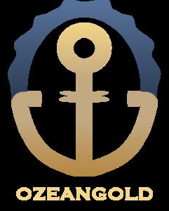 OZEANGOLD-Lachsöl