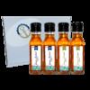 Ozeangold-Lachsöl-Fischöl-Omega-3-Zitrone-und-Natur-4er