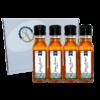 Ozeangold-Lachsöl-Fischöl-Omega-3-Natur
